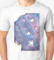 Céu Unisex T-Shirt