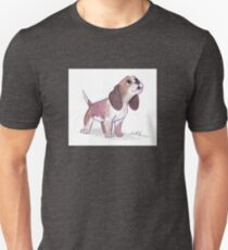 Beagle Pup T-Shirt