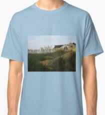 Three Mile Station Classic T-Shirt