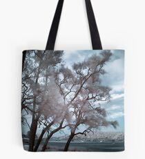 Hardys Bay  Tote Bag