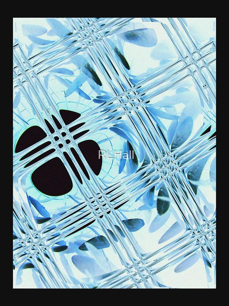 Glimmer Gloss by RLHall