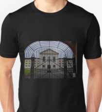 Fremantle Gaol T-Shirt