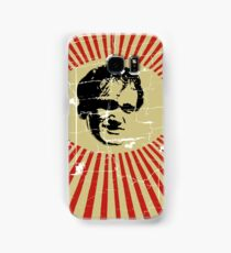 Pulp Faction - Jimmie Samsung Galaxy Case/Skin