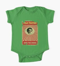 Pulp Faction - Jimmie Kids Clothes