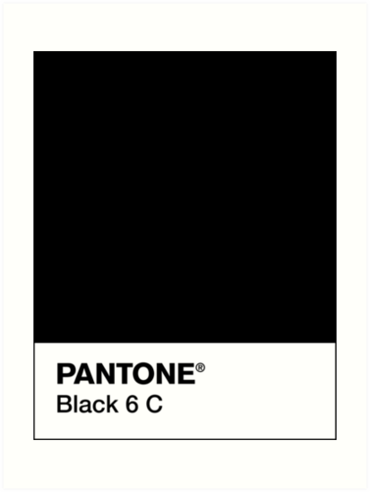 paper gift cards with 24821704 Pantone Black 6 C on D022599S furthermore Gifs additionally Sorry i forgot cards 161768324139977953 furthermore Mr Strong Stand Up moreover Echidna.