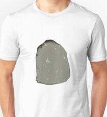 Destiny Rune T-Shirt