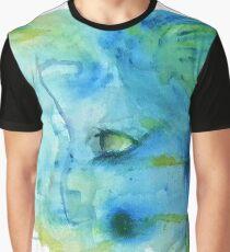 Rush Graphic T-Shirt
