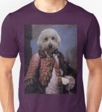 Prince Bogart Unisex T-Shirt