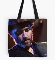 Rob Benedict Tote Bag