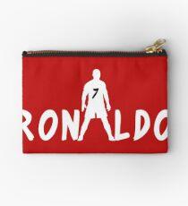 Ronaldo Studio Clutch
