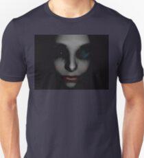 Accompany Me Unisex T-Shirt