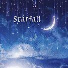 ACOMAF Starfall Szene (Text) von cjah