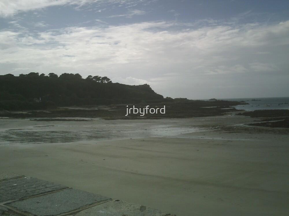 Headland by jrbyford