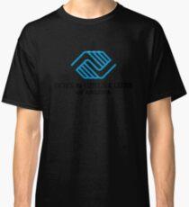 BOYS & GIRLS CLUBS OF AMERICA Classic T-Shirt