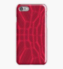 Geo Fab 10 iPhone Case/Skin