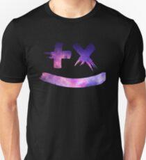 Martin Garrix - Violet T-Shirt