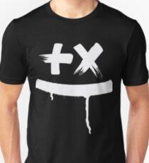 Martin Garrix T-Shirt