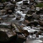Cascade 2 by beeden