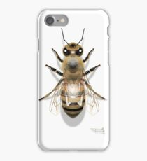 Being iPhone Case/Skin