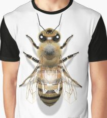 Being Graphic T-Shirt