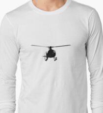 Choppa T-Shirt