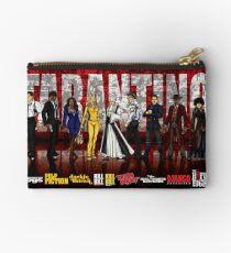 Tarantino Täschchen
