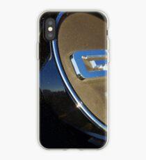Vinilo o funda para iPhone 2015 Ford Mustang GT 50th Anniversary Edition