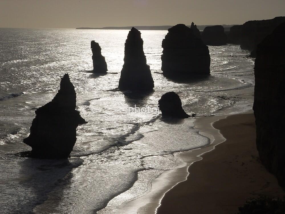 photoj Victoria Australia by photoj