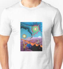 CRACK T-Shirt