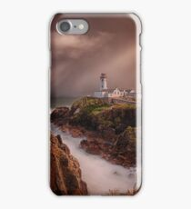 Wild Donegal iPhone Case/Skin