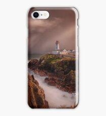 Wild Donegal iPhone Case/Skin