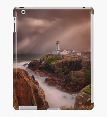 Wild Donegal iPad Case/Skin