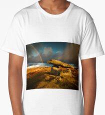 Kilclooney Dolmen Long T-Shirt