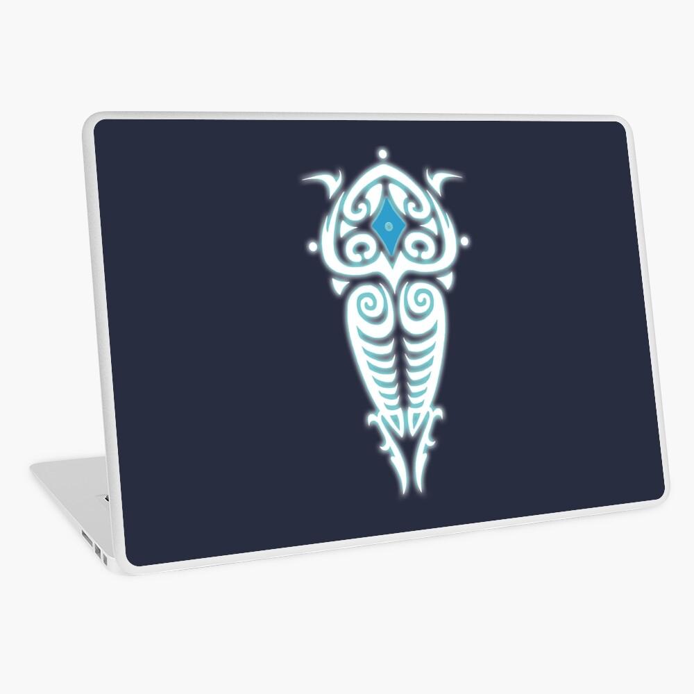 Raava Laptop Folie