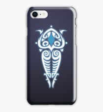 Raava iPhone Case/Skin
