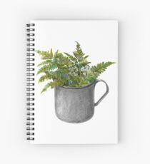 leaves stationery redbubble