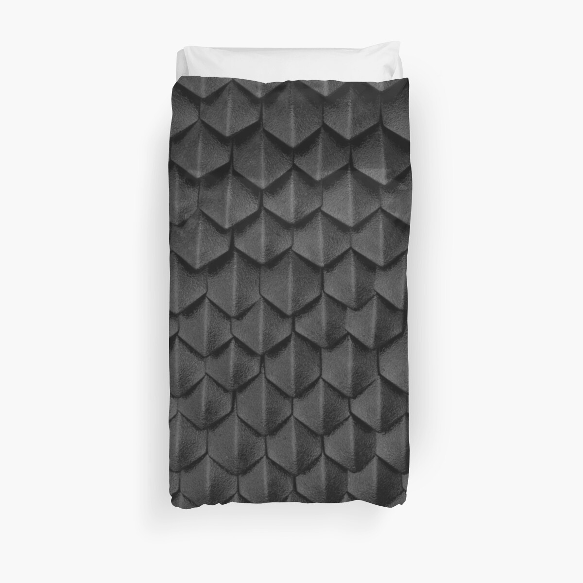 How to train your dragon toothless dragon scales duvet covers by how to train your dragon toothless dragon scales by luckdragongifts ccuart Gallery