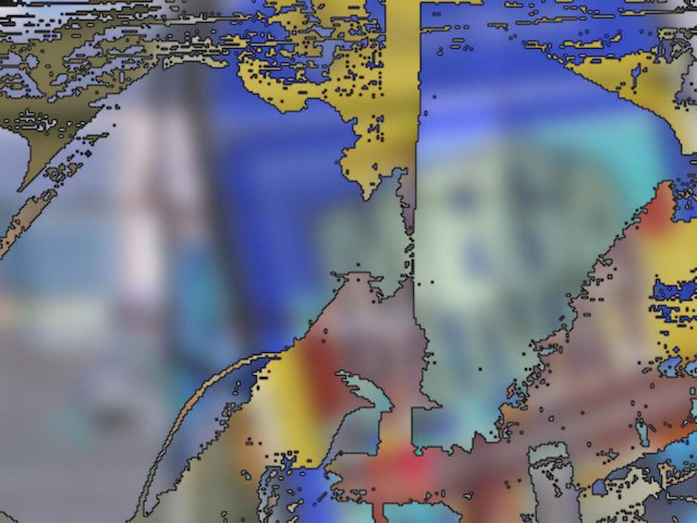 untitled by Jukka-Pekka Kervinen