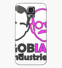 Fabulous GOBIAS INDUSTRIES Case/Skin for Samsung Galaxy