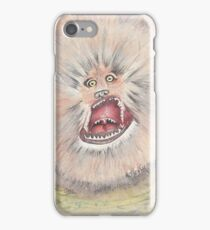 Fizzgig - The Dark Crystal iPhone Case/Skin