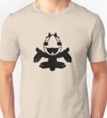 HAPPY THING Unisex T-Shirt