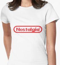 Gaming Nostalgia T-Shirt