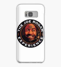 Joe Rogan Experience Samsung Galaxy Case/Skin