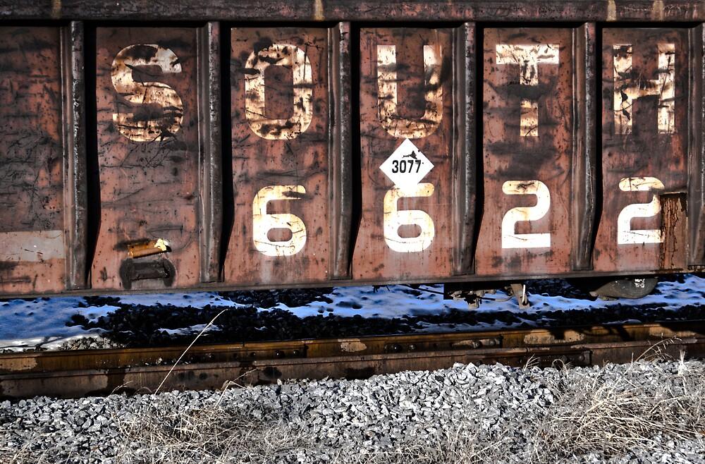 6622 by Rod  Adams