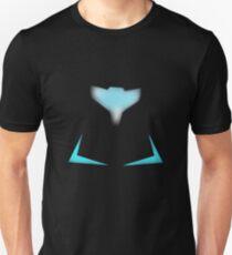 Visor T-Shirt