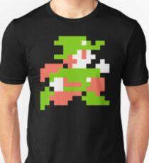 Solomon's Key Unisex T-Shirt