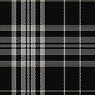 Moonlight Glen Tartan  by Detnecs2013
