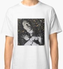 The Mummy Classic T-Shirt