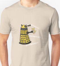 Procrastinate! T-Shirt