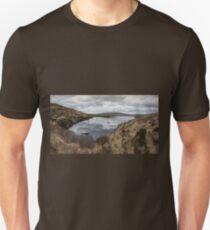 Donegal lake Unisex T-Shirt
